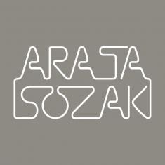 Arata Isozaki & Associates